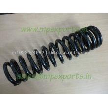 tuk tuk suspension spring