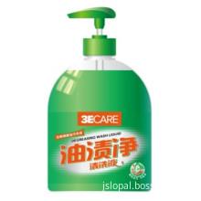 Hand Washing Liquid (500g*12)