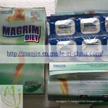 Perdre du poids minceur Diet Magrim Capsule