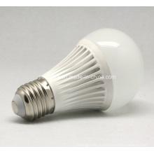 G60 10W 50SMD 2835 E27 220V LED Birne