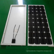 150W Mono Solar Panel, Professional Manufacturer From China, TUV Certificate!