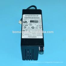 Adlikelyer переменного тока для HP Officejet профессионального x451dn x451dw x476dn x476dw x576dw x551dn для hp970 971