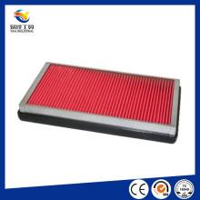 Filtre à air automatique de haute qualité Hot Sale pour Nissan 16546-V0100