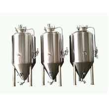 7bbl beer factory brewery equipment for sale