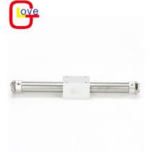 Высококачественный бесштоковый пневматический цилиндр серии RMS