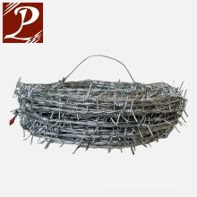 price meter razor barbed wire jewellery in egypt