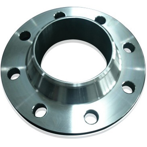 JIMENG GROUP Supply High Quality Carbon Steel GOST 12821-80 PN10 Welding Neck Flanges