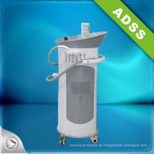 Máquinas quentes do facial do jato do oxigênio