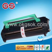 Pour la cartouche toner Epson SO50010 pour EPSON EPL-5800/5700/5500