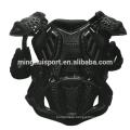 Motorcycle Body Armor Motocross Gear Racing Body Armor Protector/Body Protection For Motorcycle