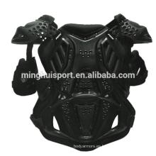 Motocicleta Body Armor Motocross Gear Racing Body Armor Protector / Protección del cuerpo para la motocicleta