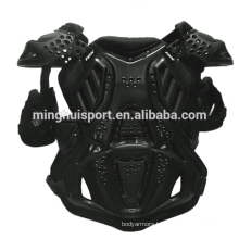 Motorcycle Body Armor Motocross Gear Racing Body Armor Protector/Body Protection For Motorcycle