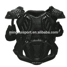 Motocicleta Body Armor Motocross Gear Racing Body Armor Protector / Body Protection Para Motocicleta