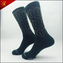 Best Price Custom Socks Made in Japan