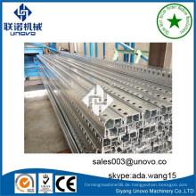 Fabrikverkauf elektrisches Gehäuse Metallgestell