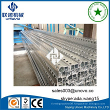 factory selling electrical enclosure metal rack