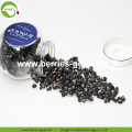 New Factory Suply Fruit Black Dried Goji Berry