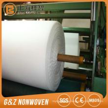японскими влажными руками ткани и чистка лица влажной тканью влажные салфетки производитель