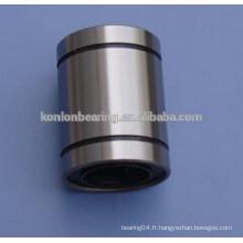 Roulement linéaire à billes linéaire de 30 mm avec boîtier