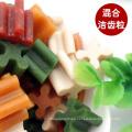 Bulk Dog Food Dog Pet Foods
