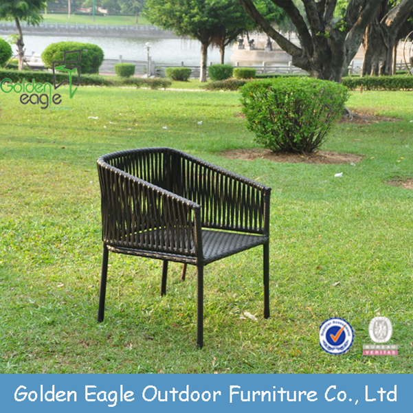 Patio Furniture PE Wicker