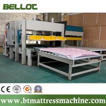 New Automatic Mattress Compressor Supplier