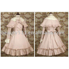 EUAH1006 hot sale lolita dress cosplay dress