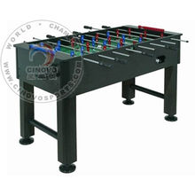 New Style Soccer Table (Item ST005)