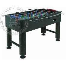 Новый стиль футбольного стола (позиция ST005)