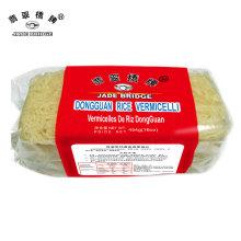 Dong Guan Fadennudeln und Reisnudeln