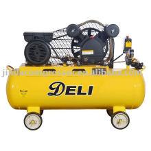 60Liter(15.9Gal) 1.5 HP 1.1 kW ar compressor (V-0.12/8)