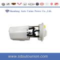 /company-info/540410/chery-auto-spare-parts/chery-auto-spare-parts-puel-pump-t11-1106610da-54357232.html