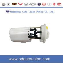 Αντλία καυσίμου ανταλλακτικών αυτοκινήτων Chery T11-1106610DA