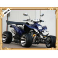 Nya EEG 250 cc Racing ATV fyrhjuling