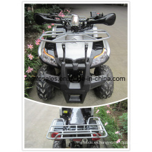 60km / H Speed ATV Quads refrigerado por aire todo terreno Mini ATV 110cc (ET-ATV005)
