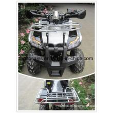 60km / h Speed ATV Quads refrigerado a ar All Terrain Mini ATV 110cc (ET-ATV005)