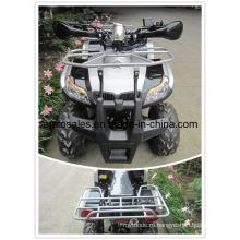 60 км / ч Ускоренные квадроциклы Квадроциклы с воздушным охлаждением All Terrain Мини ATV 110cc (ET-ATV005)