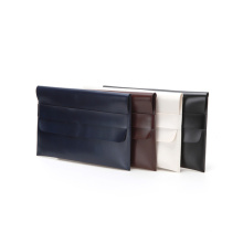 2016 Trend Style PU Clutch Handbag Wzx1009