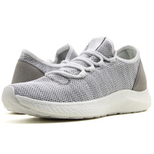 2021 New style Big Size casual sports Lightweight Breathable shoes Footwear Unisex comfortable women sneaker