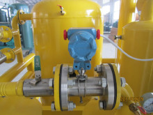 Vacuum Transformer Oil Purifier, Oil Filter, Oil Recycling
