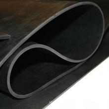 Oil Proof NBR Rubber Sheet