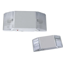 Hot Sale Direct Rechargeable Emergency Light (CGC-ZLEU4-A)