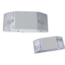 Luz de emergência recarregável direta da venda quente (CGC-ZLEU4-A)