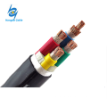 Trailing cables TC conductor synthetic yarn braided elastomer rubber sheathed cables Elastomer (Rubber) Insulated Cable