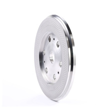 Non Woven Hollow Fiber Spinneret Corrosion Resistant Mono - Filament