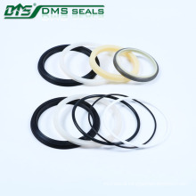 Hydraulic Style and PTFE Materials Seal Kit
