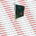 6DP1614-8BB INTERFACE MODULE IM 614