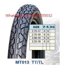 Motorrad Reifen/Motorrad Reifen 2.75-17 2,75-18 3.00-18 3,25-18hot Verkauf