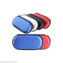 EVA Dur Sac de Voyage de Poche de Protection Pour Sony Playstation PS Vita PSVita PSV 1000 2000 GamePad Housse de transport