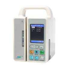 2015 Most Popular Selling Infusion Pump